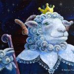 羊王の帰還